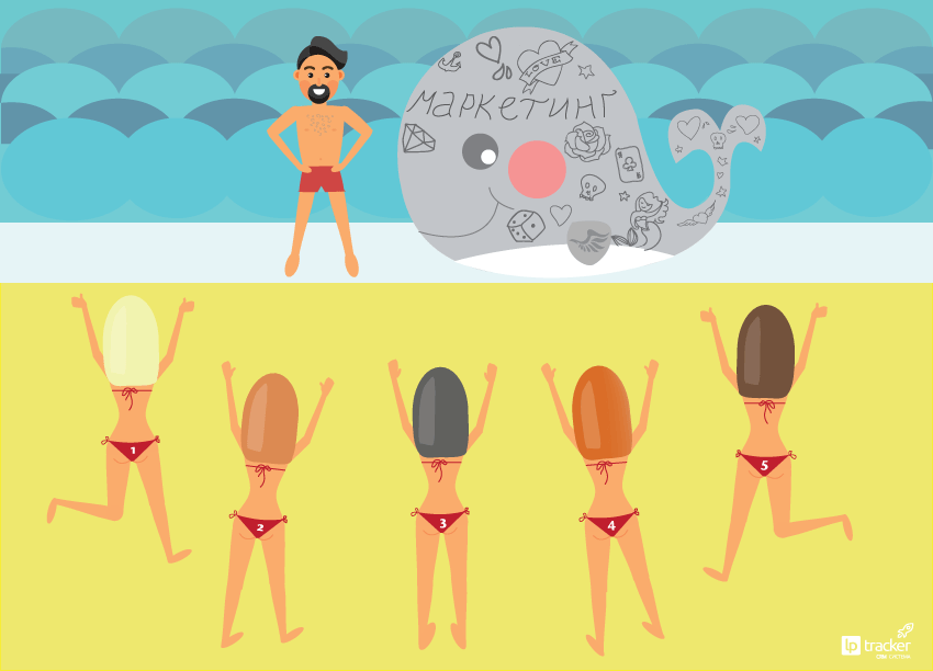 5-причин,-почему-вам-нужен-маркетинг-кит