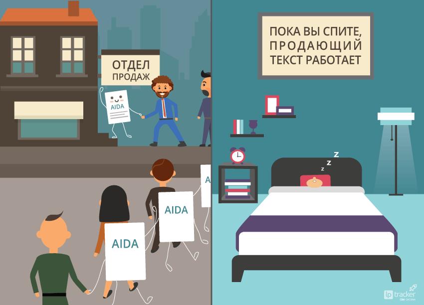 как-заставить-текст-работать-пока-вы-спите