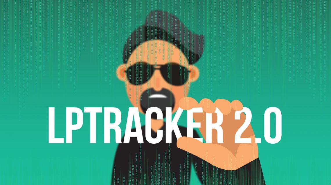 lptracker-2